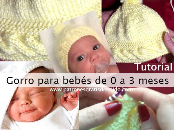 gorro-dos-agujas-bebe-DIY