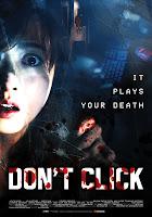 Dont Click