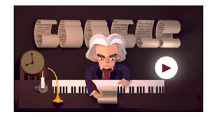 http://www.google.com/doodles/celebrating-ludwig-van-beethovens-245th-year