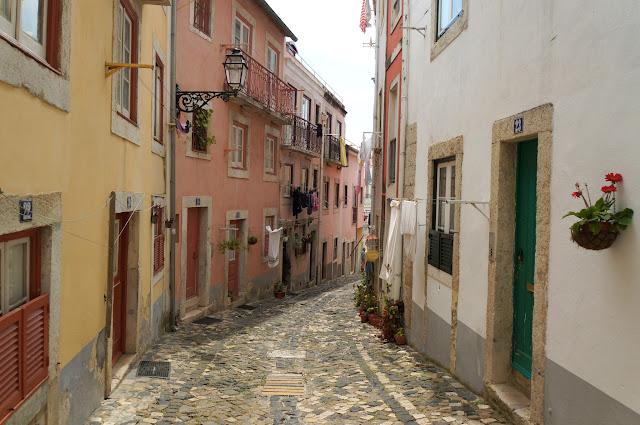 Santa Cruz-Lisbonne-Portugal
