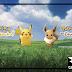 Pokémon Let's Go! Pikachu e Eevee pela primeira vez em Portugal