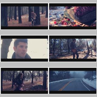 Thomas Fiss Breathe (2013) HD 1080p Free Download