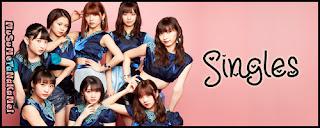 http://musumetanakamei.blogspot.com/p/juicejuice-singles.html