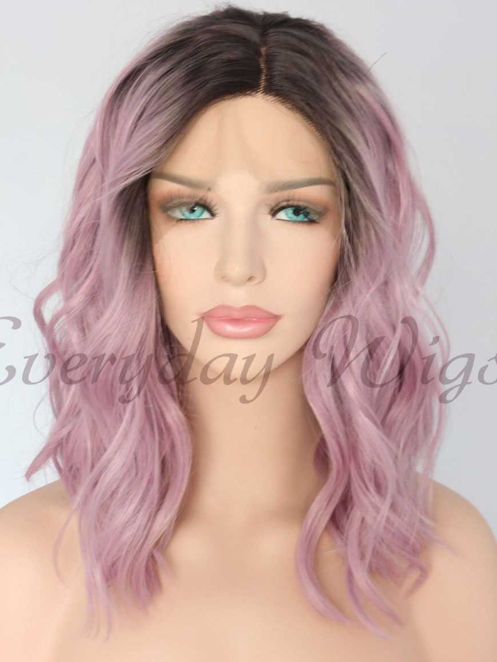 https://www.everydaywigs.com/14-pastel-purple-ombre-wavy-bob-synthetic-lace-front-wigedw1084-p-1584.html