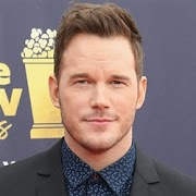 Chris Pratt Phone Number And Contact Number Details