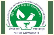 NIPER-Guwahati