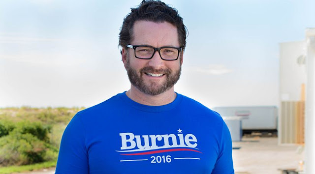 Burnie burns net worth, Age, Career, Earning