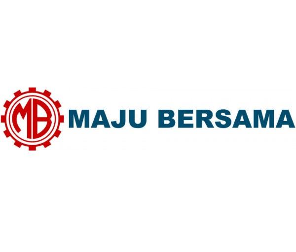 Info Loker Tangerang | PT.Prakarsalanggeng Majubersama
