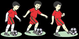 Soal Essay Tentang Sepak Bola Dan Jawaban