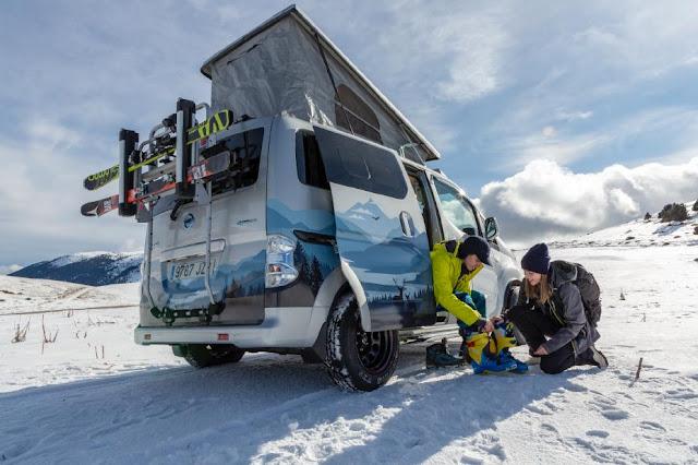 e-NV200 Winter Camper concept Preview-928x522%2B%252880%2529