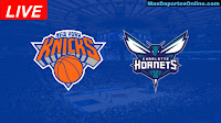 New-York-Knicks-vs-Charlotte-Hornets