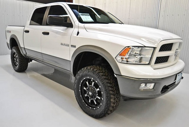 lifted trucks for sale 2010 dodge ram 1500 trx lifted truck. Black Bedroom Furniture Sets. Home Design Ideas