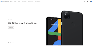 google-pixel-4a-accidentally-leaked