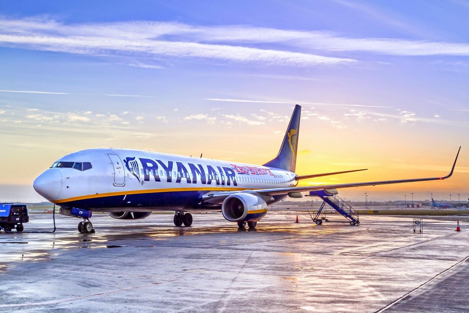 Як шукати такі авіакомпанії  Як придбати найдешевший квиток  До яких  хитрощів можна вдатися 830a41c19c56b