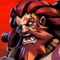 Grimguard Tactics: End of Legends Mod Apk