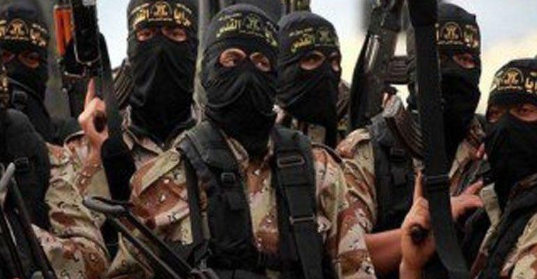 Η Ελλάδα εκδίδει Σύρο τζιχαντιστή της αλ- Νούσρα στην Ολλανδία