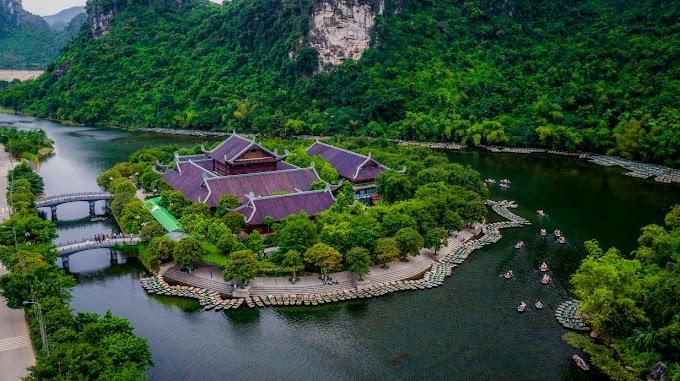 [Le Thi Hong Phuong]  Культурная интеграция христианства: преимущества и недостатки