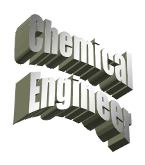 chemical-engineer-job-in-lagos