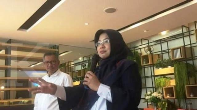 Panas! Borok Direksi Diumbar-umbar, Pertamina Balas Ahok: Kita Ajak KPK!