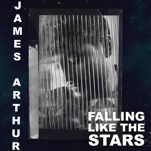 Falling like the Stars – James Arthur
