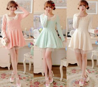 http://fashionkawaii.storenvy.com/products/7773651-japanese-sweet-princess-lace-dress