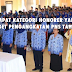 INILAH EMPAT KATEGORI HONORER YANG AKAN JADI TARGET PENGANGKATAN PNS TAHUN 2017