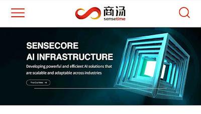 Sense-Time-IPO-Hong-Kong