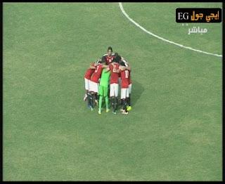 اهدف وملخص مباراة مصر وتنزانيا |محمد صلاح يسجل ثنائية|| تصفيات كأس امم افريقيا 2017