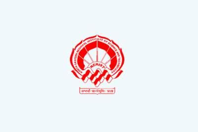 NERIST-Nirjuli-Logo
