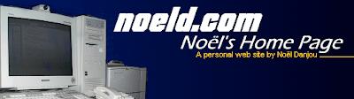amcap microsoft free download