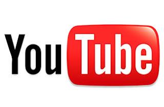 logotipo_empresa_you_tube