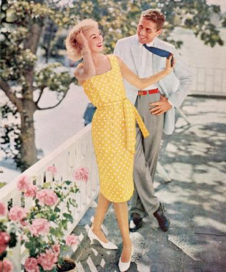 A Vintage Nerd, Vintage Blog, Retro Lifestyle Blog, Vintage Lifestyle Blog