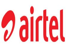 Airtel all in One plan 899 offers DTH, broadband and postpaid services