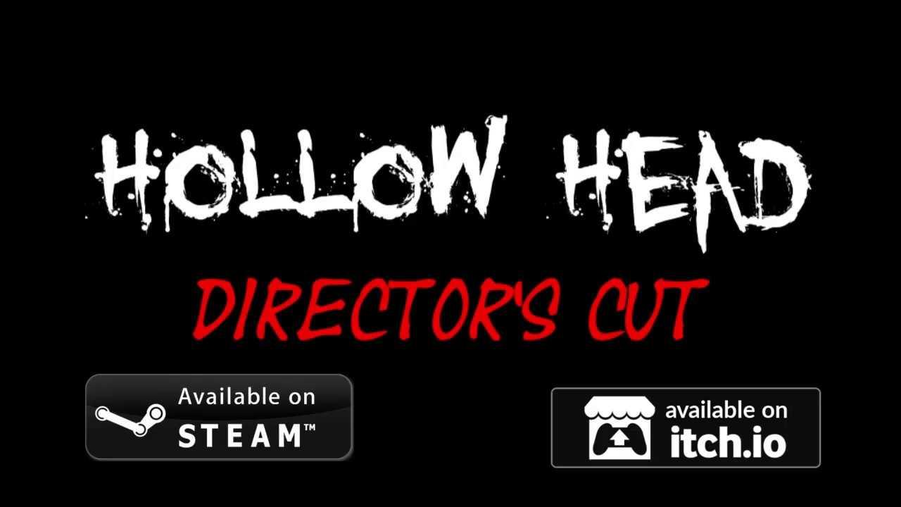 hollow-head-directors-cut