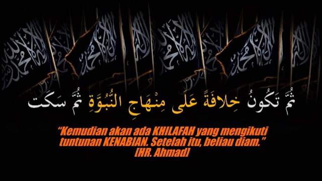 Sejumlah tokoh bangsa dikabarkan akan mendeklarasikan Koalisi Aksi Menyelematkan Indonesia (KAMI) pada Minggu (2/8) siang. Beberapa tokoh yang disebut akan mendeklarasikan KAMI di antaranya, Rachmawati Soekarnoputri, Rizal Ramli, Gatot Nurmantyo, M. Din Syamsuddin, Rochmat Wahab, Abdullah Hehamahua, dan Kwik Kian Gie.