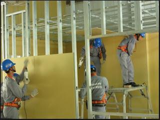 Tuyển dụng lao động thực tập sinh làm việc tại Nhật Bản - 1