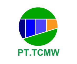 LOKER SECURITY PT. TUNAS CAHAYA MANDIRI WIDYATAMA PALEMBANG DESEMBER 2020