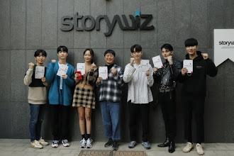 [DRAMA] Color Rush (컬러러쉬), la nueva historia BL de Corea del Sur