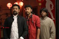 Prabhu Deva Lakshmi Menon Starring Young Mung Chung Tamil Movie Stills .COM 0017.jpg