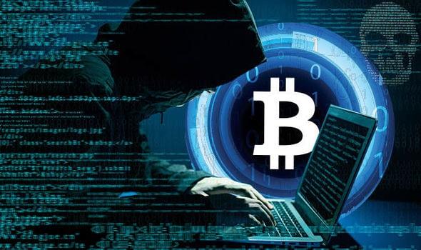 trom-100-bitcoin-tai-nga