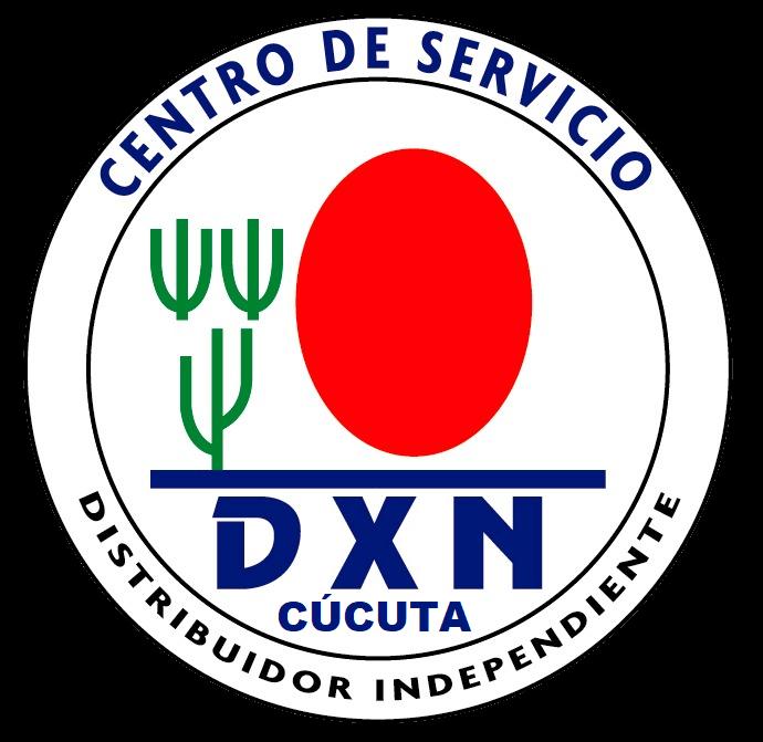 Centro De Servicio Dxn Cucuta Capacitación De Todos Los