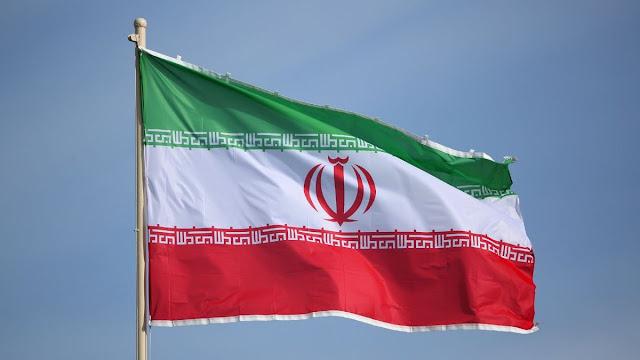 Irã nega perseguição aos cristãos à ONU e diz que evangélicos são 'grupos inimigos'