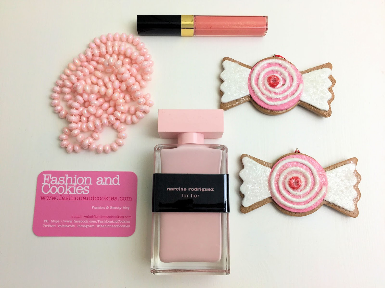 Best perfume bottles for Instagram on Fashion and Cookies beauty blog, beauty blogger