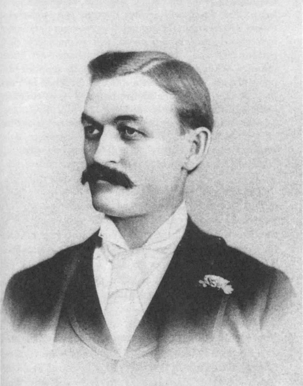 George washington born