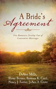 http://www.amazon.com/s/ref=nb_sb_ss_i_2_10?url=search-alias%3Dstripbooks&field-keywords=a+bride%27s+agreement+cecil&sprefix=A+bride%27s+%2Cstripbooks%2C172