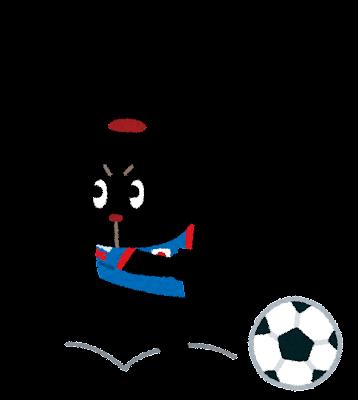 https://1.bp.blogspot.com/-UgisQVL4Ld8/U5lzIQqS-7I/AAAAAAAAhPM/SDBkc4I1qbs/s400/pyoko6_soccer.png