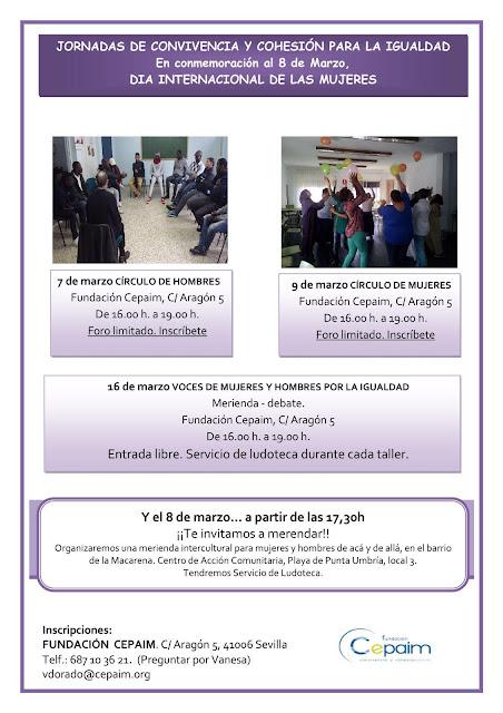 http://cepaim.org/th_event/actividades-con-motivo-del-dia-de-la-mujer/