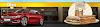 Shell Deli2Go, BMW 4 Serisi Coupé Kazandırıyor!