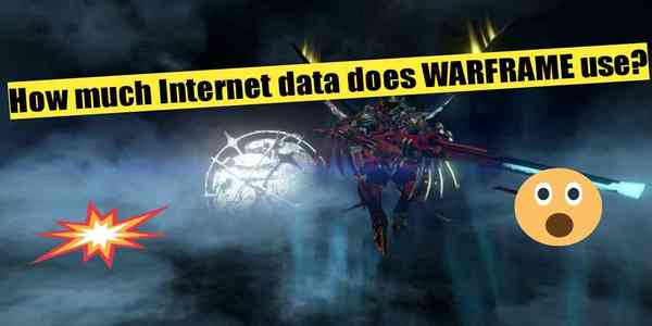 how-much-internet-data-does-warframe-use