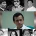 """Bakit niyo ko pinagtulungan?"" LOOK: List of Senators who blocks Sen. Trillanes plan to probe BI scandal"